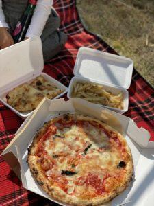 siropizza